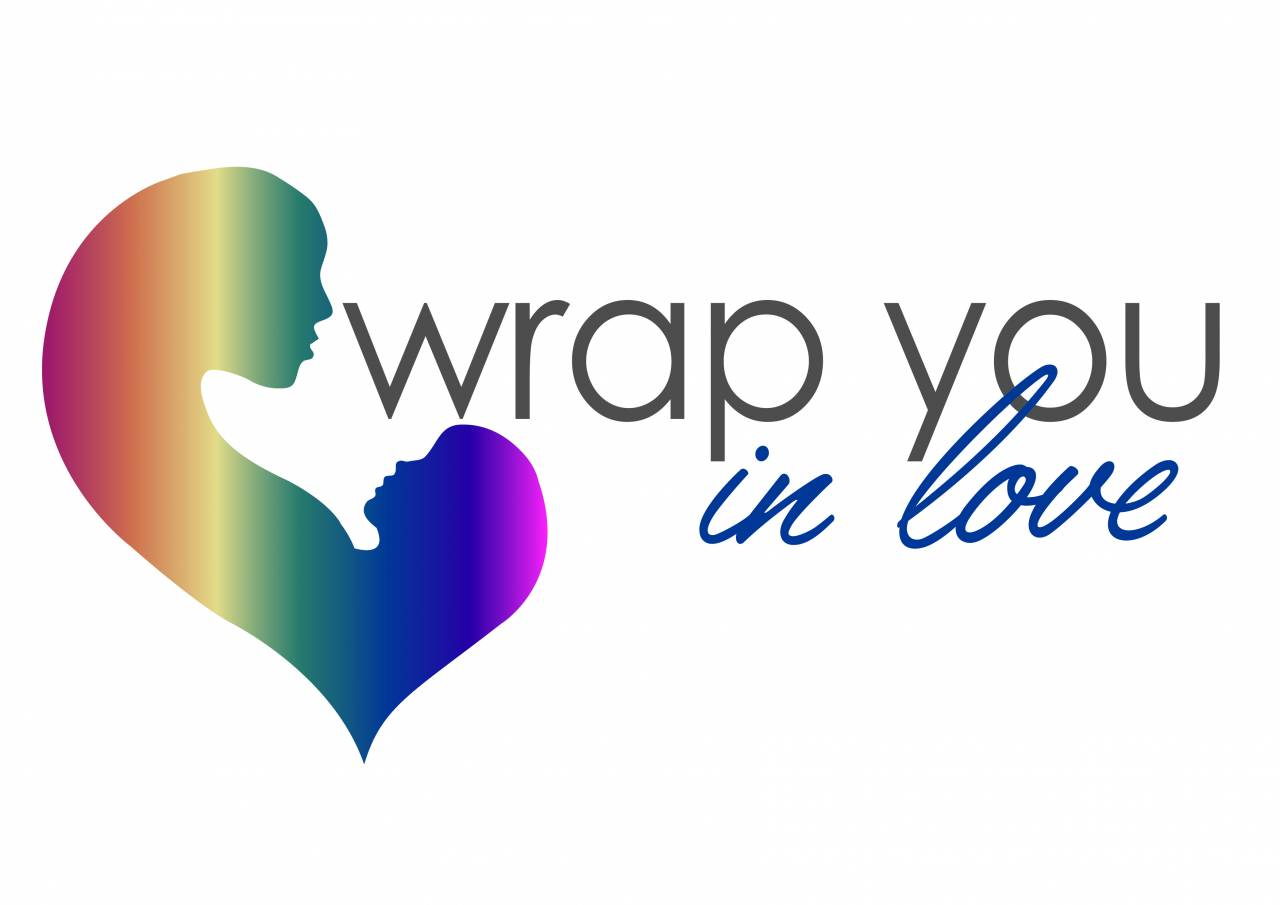 Wrap you in love